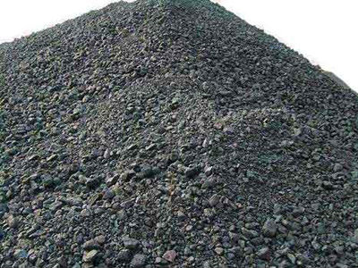 12_02_19_03_27_Iron-Ore-Fine-Direct-reduced-iron-DRI.jpg